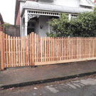 timber-fencing-thumb